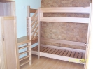 dětský nábytek_5