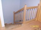 Obklady schodišť